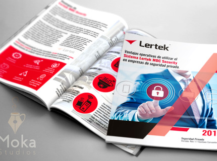 Diseño Editoria. Flyers, Brochures, Catálogos...