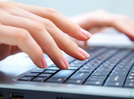 ¿Buscas Data Entry que ayude en tareas engorrosas?