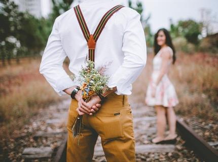 5 artigos para o Dia dos Namorados