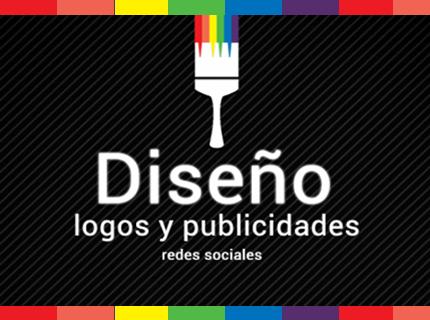 Pack de Diseño (Logo + Banner para redes sociales)