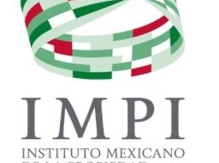 Registro de Marca (IMPI)
