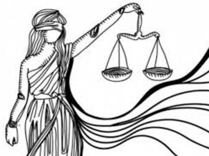 Redacción de textos jurídicos