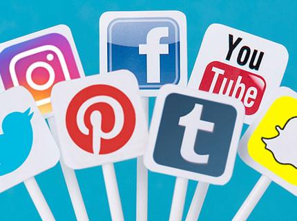 12 textos para redes sociais