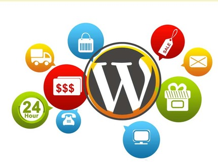 Mini-Shop Wordpress Premium Autoadministrable