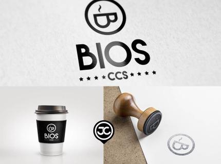 Diseño de logos | Identidad visual
