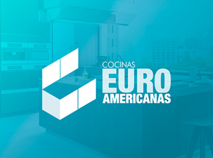Diseño Profesional de Logo