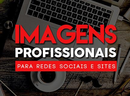 10 posts profissionais para sua rede social