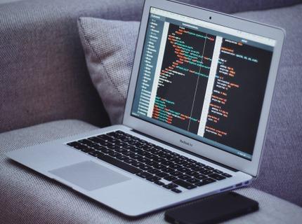 Revisão de Segurança Avançada para WordPress