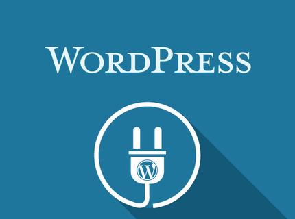 Instalação Wordpress + Instalação de Tema