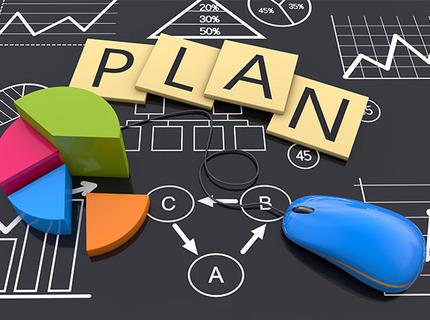Plan de negocios, reduce riesgos antes de invertir
