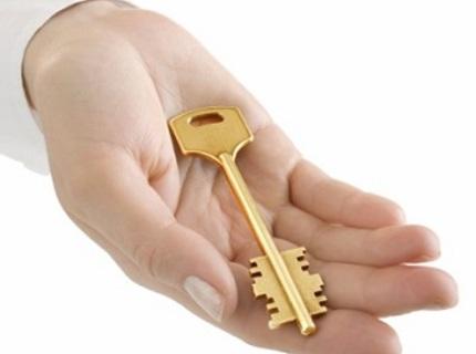 ¿Prospección la llave maestra de las Ventas?