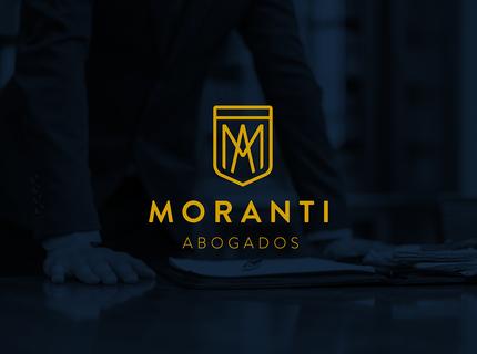 Diseño de logotipo simple