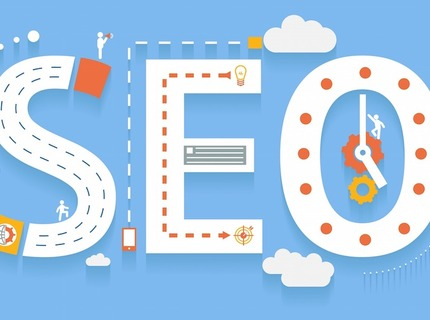 SEO Consultoria - Seu site no 1# GOOGLE|Wordpress