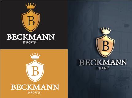 Logotipo exclusivo +Mockup3D