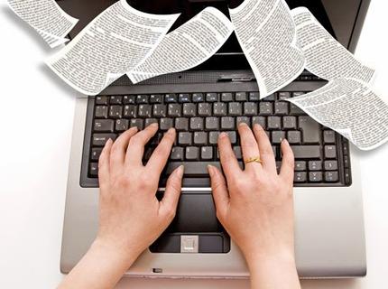 Pacote com 10 artigos de 500 palavras