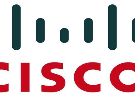 Configuración Router Cisco