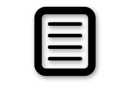 Artículo de 800-1000 palabras