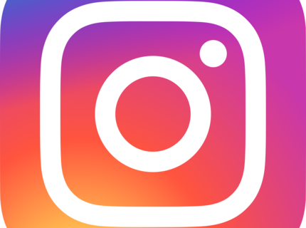 Pacote de Vídeos para Stories do Instagram