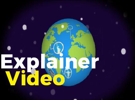 Haz tu Explainer video personalizado