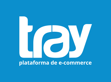 Loja Virtual - Tray Commerce