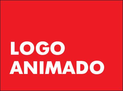 Haz un Logo Animado hecho a TU medida.