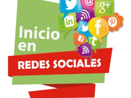 Iniciando en Redes Sociales / Creación y Diseño