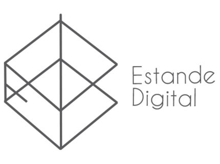 Logo Profissional !!