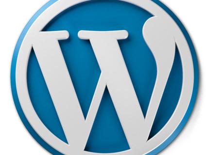 Diseño tu sitio en Wordpress