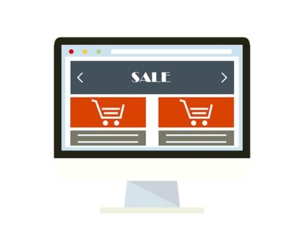 Catalogo de ecommerce (Descripciones de Productos)
