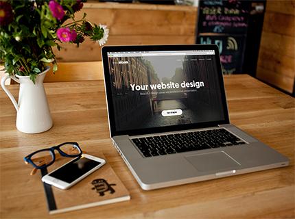 Seu site em Wordpress Completo + SEO