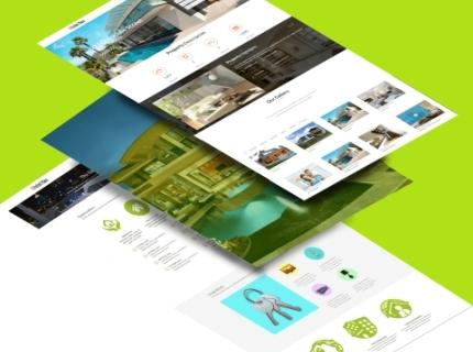 Tu Sitio Web Profesional y Personalizo