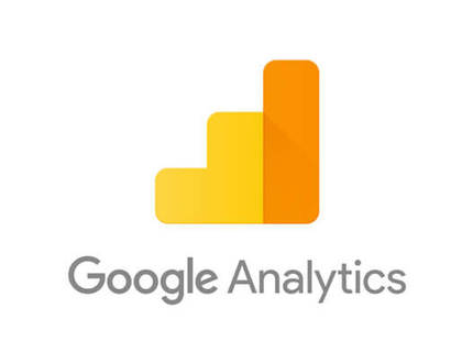 Integración Google Analytics
