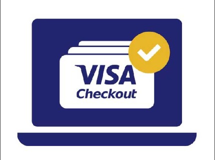 Integración de Visa Checkout con ASP.NET MVC 5 C#