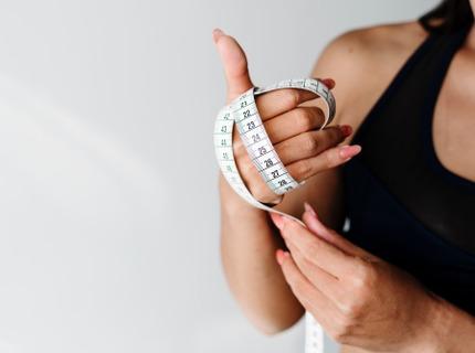 Pacote de 5 artigos - nicho saúde e emagrecimento