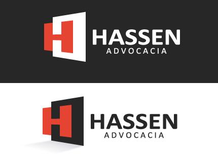 Logotipo e Papelaria Completa