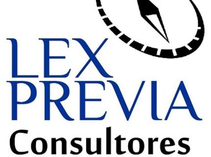 Consultas Legales  (Derecho Penal)