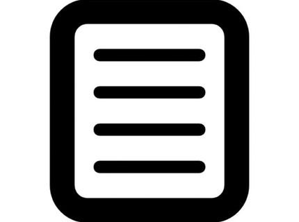 Artículo de 1500 palabras