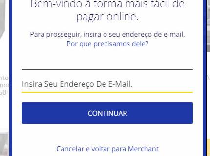 Visa Checkout em sua Loja Virtual com WordPress