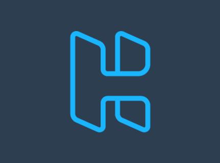 Logo para Pequenas Empresas e Startups