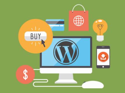Crear sitio WordPress