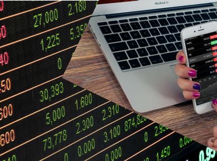 Artículo SEO sobre Finanzas, Mercados y Economía