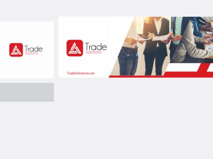 ¿Vendes en Facebook? Logotipo+Portada+ Banner(opc)