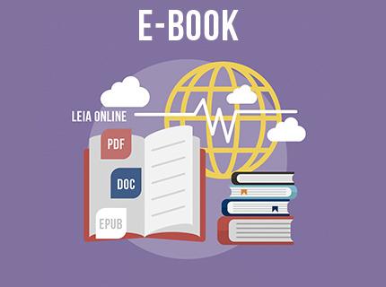 E-book completo em PDF ou EPUB