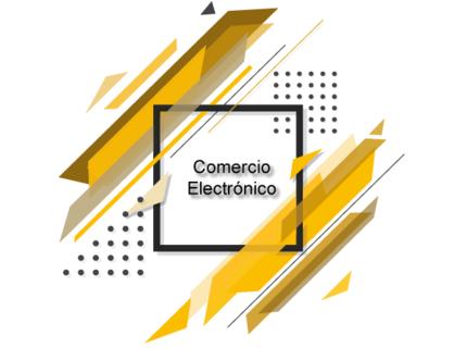 E-commerce (Comercio Electrónico)