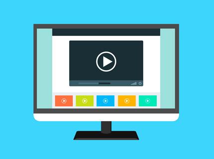 Video Full HD a tu medida