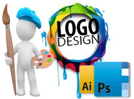 Diseño Logotipo e imagen empresarial