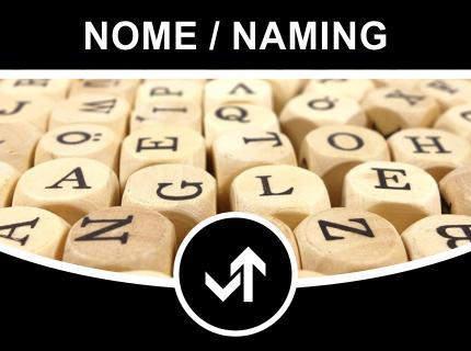 Quer o nome ideal para o seu projeto ou empresa?
