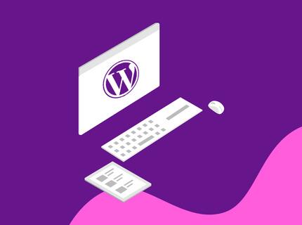 Criação de Web Sites Profissionais Responsivo