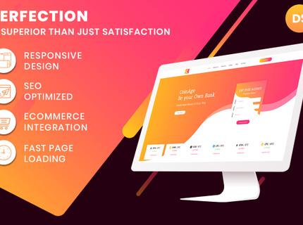 Neha Holkar Freelancer Website Developer