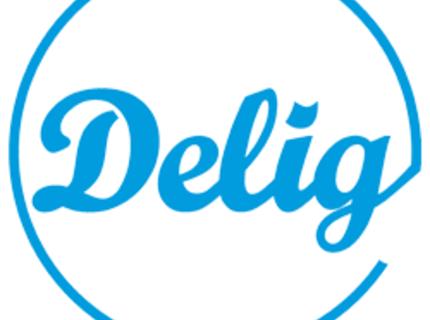 Criação exclusiva de logotipo